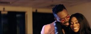 Video: Adekunle Gold - Before You Wake Up